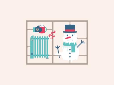 Christmas Survival Kit 02