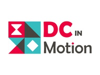 DC in Motion