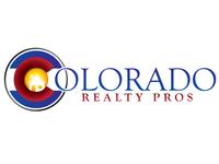 Colorado Realty Pros logo