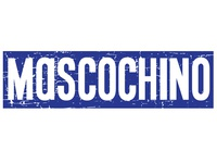 MASCOCHINO