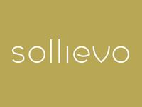 Sollievo - Custom Typography