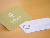 Sollievo - Card