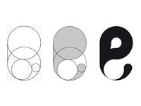 eCAP (Symbol development)