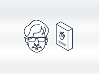Icons for Frankjavcee
