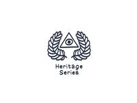 Heritage Series