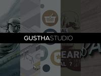 Gustha Studio