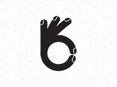 6 - 36 Days of Type 36 days of type typography lettering type