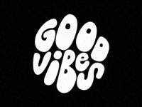 Good Vibes 3 - (Tough Love Type)