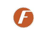 Fleet Bike Logo 2