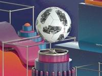FIFA World Cup 2k18