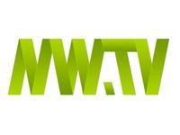 Nowatch.tv logo test 1