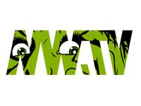 Nowatch.tv logo test 2
