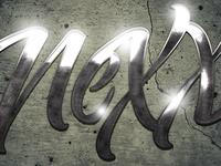 nexx logo