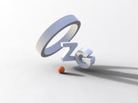 ZwillGen - Brand Refresh/Rebrand
