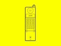 Usina Phone