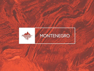 Montenegro - Corporate ID