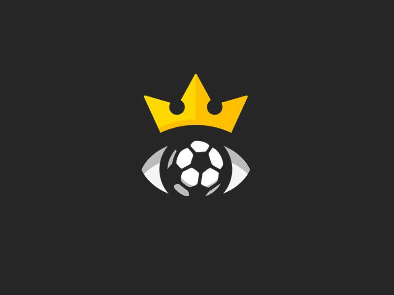 Scoutwin logo design