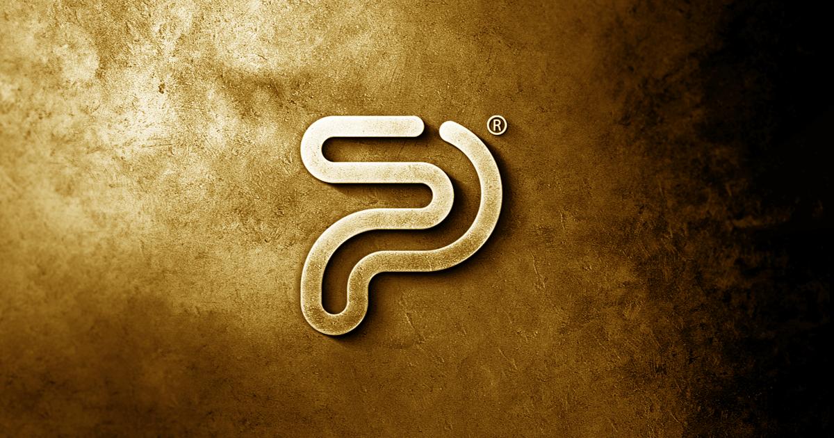 Popart gold