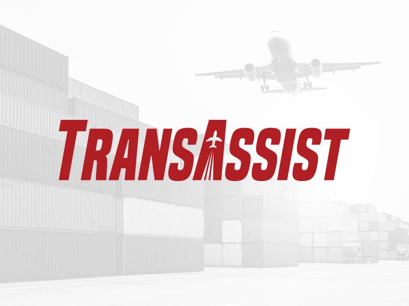 Transassist 800x600