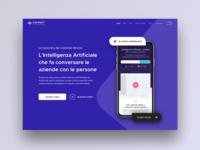 Invest in Userbot - Hero Exploration v2