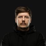 Dmitry Kiiashko