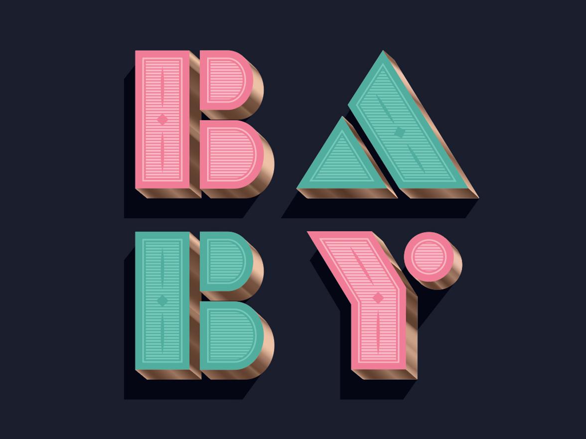 Baby Shower ashley webelhuth momentum worldwide baby shower