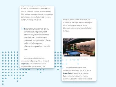 NTK Arrigoni Izola website quote icon webdesign ux branding app web ui minimal typography logo vector illustration design