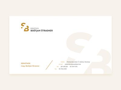 Branding for a lawyer animation website document logo design lawyer branding web minimal logo vector typography illustration design
