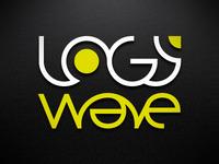 LogyWave