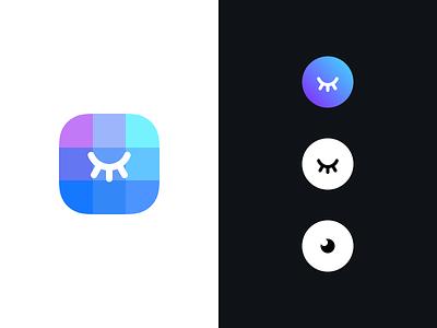 EasyTransitions • Simple logo exploration library logo design github plugin exploration brand logo