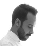 Javad Saberi . جواد صابری