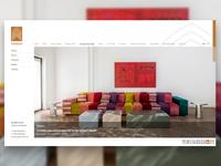 Ravagh, Furniture Designs