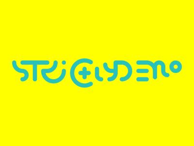 StrictlyDemo Logo