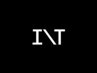 Logo for Netco IT