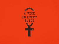 Slice Vice