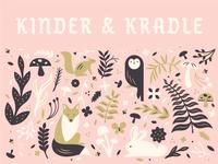 K&K pattern #1