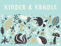 K&K Pattern #2