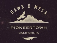 Hawk&Mesa