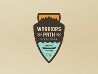 Warriors Path