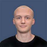 Denys Rozhko