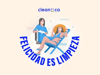 CLEANICA
