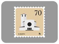St. Bonifatius | Churches of Leipzig