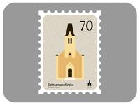 Gethsemane Church | Churches of Leipzig