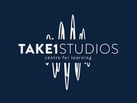 Take 1 Studios Logo