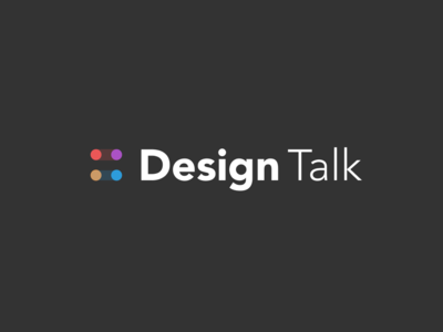 How Product Design is changing — Interview