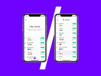 What if | Crypto leaderboard