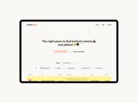JobbleJobs | Job board concept