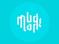 Mudlark experimental type