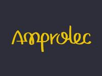 Amprolec