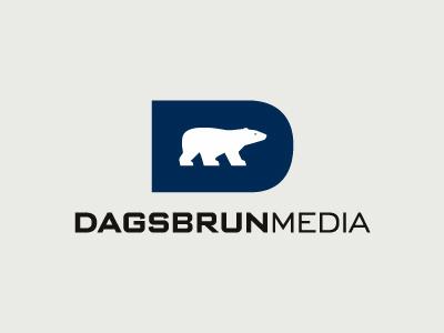 Dagsbrun Media